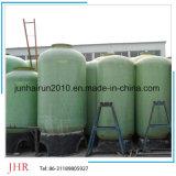 Wasser-Reinigungsapparat-Systems-Industrie-Wasserbehandlung