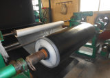 Sheet di gomma, Rubber Sheets, Rubber Sheeting per Indusbr Strial Seal