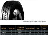 Fabrik-Direktverkauf des LKW-Gummireifen-1200r20-20pr