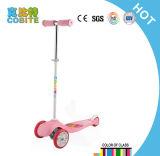 Nuovo Children Scooter su Sales Bk202c