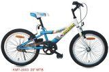 أطفال [بيسكل/] طفلة درّاجة /Balance درّاجة ([سر-2003])