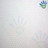 Niet-geweven Stof/Doek voor het Gebruik van het Ziekenhuis