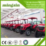 トラクター、農場トラクター、車輪のトラクターモデルTs300およびTs304