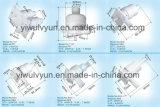 B21 robinet Wanter professionnel de haute qualité