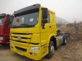 حارّة عمليّة بيع [هووو] [أ7] جرّار شاحنة