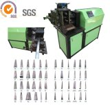Hochwertiges Stahlkonstruktion-Seeblaue prägenmaschine