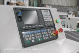 Hsd шпинделя, вакуумный стол, автоматическая смены инструмента, Syntec System Professional ЧПУ машина Atc ЧПУ центр