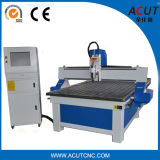수채를 가진 연약한 금속 절단 Machine/CNC 기계장치