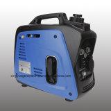 generador portable aprobado del inversor de 800W 4-Stroke EPA Digitaces