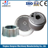 Ysa Serien-hydraulische Zeichnungs-Maschine