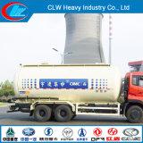 Caminhão dos bens do pó de maioria de Dongfeng 6X4 30cbm