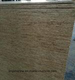 OSB Strandboard orientada de alta qualidade para embalagem