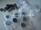 Cuscinetto di ceramica ibrido/cuscinetto di ceramica del pattino/in pieno cuscinetto di ceramica 686