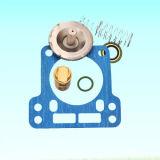 De Uitrusting van de Dienst van de Reparatie van de Delen van de Compressor van de Lucht van Copco van de Atlas van het onderhoud