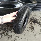 عربة يد إطار العجلة & مطاط عجلة إطار العجلة 4.00-8
