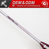 24t 675mm Professional Sporting Goods Badminton Racket Carbon