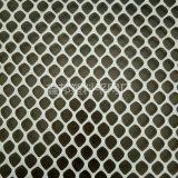 Ячеистая сеть высокого качества пластичная/пластичное плетение сетки