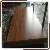 18mm Melamine MDF/Plywood voor Decoratie