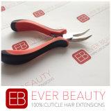 Pinza dei capelli per la micro estensione dei capelli dell'anello