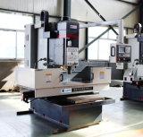 Machine de perçage vertical CNC Zk5150c/5 5150c/5