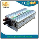 Ce Sohs Approved 1.5kw 1500W предохранения от большого инвертора силы сбываний полный
