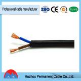 LAN por cable UTP CAT6 CAT6 Cable de conexión de red por cable