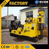 Motore poco costoso di CC della piattaforma di produzione del pozzo d'acqua per la perforatrice
