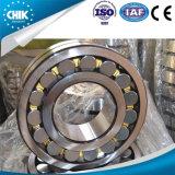 Roulement à rouleaux sphériques de haute précision 24036 CA/W33 par OEM SKF