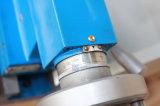 수동 작은 벤치 인기 상품 (CJM250)를 위한 최고 소형 선반 기계