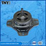 Wechselstrommotor für Waschmaschine