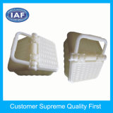 Spitzenfertigkeit-Form für Einspritzung-Plastikformteil