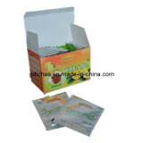 La Cina Black Tea di Lemon Taste Herbal Tea