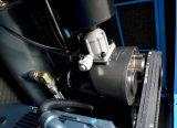 Kompressor-Kerne Wechselstrom-22kw für Haustier-Flaschen-durchbrennenmaschine