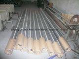 Rostfreie Draht-Zylinder des Keil-Steel321 für industrielles und städtisches Wasser