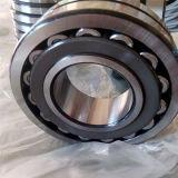 Gute Leistungs-kugelförmige Rolle Bearing23224c C/W33