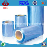 Пленка Shrink жары PVC фабрики