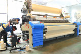 Tear do jato do ar da máquina de tecelagem de toalha de Jlh9200m Rpm450