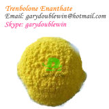 同化ステロイドホルモンのTrenbolone医学のEnanthateの粉は/半仕上げオイルをあらかじめ混合した