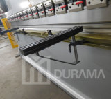 Estun E200p二軸CNCのコントローラが付いているDuramaの出版物ブレーキ