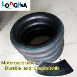 Qingdao Longhua Motociclo Tubo Interno de butilo Natural (130/90-15)