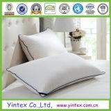 Silicone de haute qualité pour la maison d'oreillers en fibre de polyester/hôtel