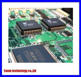 Traffic Control System를 위한 PCBA (Printed Circuit Board Assembly)