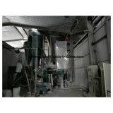 Het directe Dicalcium Fosfaat van de Fabriek voor Voer