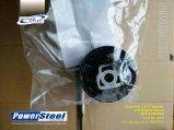 Подвеска двигателя 20825879 рукояток/большая втулка