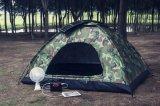 Solar Generator Sets Portable Camping Netzteil für Camping