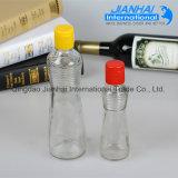 [أفيلبل] زجاج أسلوب مختلفة زيتون أو [سسم ويل ستورج] زجاجات