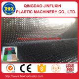 De plastic Mat die van de Bevloering van het Gras Machine maken