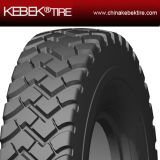 Preiswertes Highquality weg von Road Radial OTR Tire Made in China