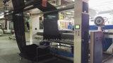 織物の仕上げ機械ファブリック熱設定のStenterすべての機械