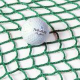 Сеть практики гольфа полиэфира высокого качества